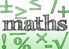 Year 6 Maths slides bundle