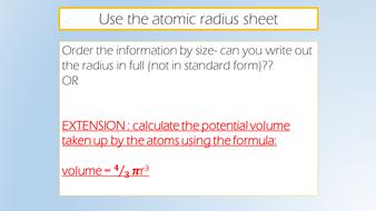 L1-Atoms--elements-and-compounds.pptx