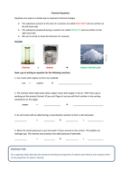 Chemical-Equations-.docx