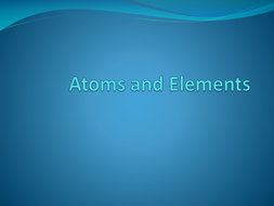 Atoms-and-Elements-core-notes.ppt