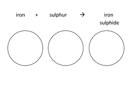 iron-sulphur-and-iron-sulphide.docx