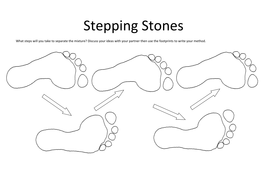 Separating-Mixtures-Stepping-Stones.doc