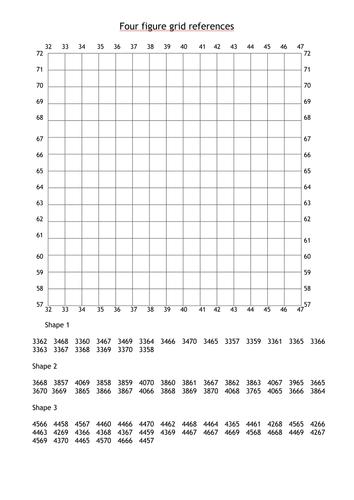 docx, 178.89 KB