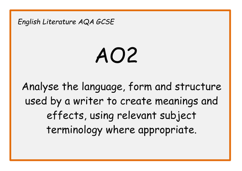 aqa english language a coursework Aqa english coursework is no longer a problem what you need to do is just go through this article and you will get the answer that you have been looking for but before that.
