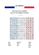 Unit-1-numbers-1-10-wordsearch.docx