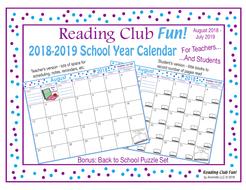 RCF-B66-20182019SchoolYearCalendarFREEMegaBundleBacktoSchool.pdf