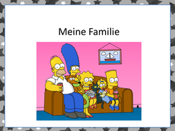My-family.pptx