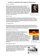THE-IMPACT-OF-GORBACHEV-S-NEW-THINKING-ON-EASTERN-EUROPE.docx