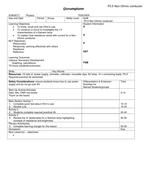 P2.5-T-Non-Ohmic-conductors.pdf