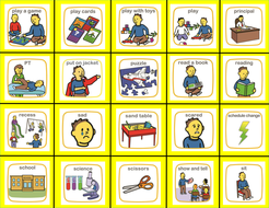 preview-for-visual-supports-autism-classroom.pdf