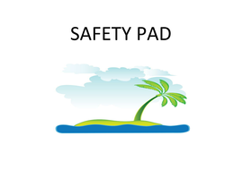 SAFETY-PAD.docx