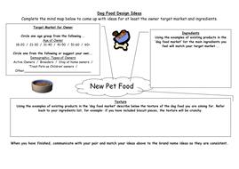 Pet-Food-Design-Resource.docx