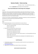 Muddy-Boots-Foods-Home-Learning-Project.docx