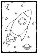 colouring-book-130226-rocket.pdf