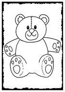 colouring-book-130226-teddy.pdf
