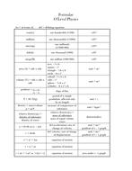 O-Level-Formula-Sheet.docx