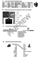 Revision---module-1-key-vocabulary.doc