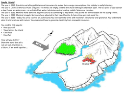 Lesson-14-Joule-Island-Task.pptx