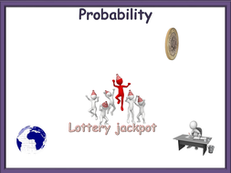 Probability_160730.pptx