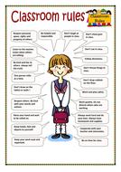Classroom-rules..doc