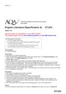 June-2009-Lit-H-tier.pdf