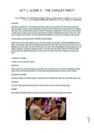 4.1-The-party-scene-translated-script-for-reinactment.docx