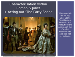 4.-Party-Scene-Lesson---website.ppt