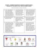 5.-Revision-sheet-timeline-Act-One.docx