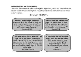 Capital-punishment-bible-quotes-DEd.docx