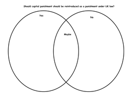 Capital-pun-circle-diagram.docx