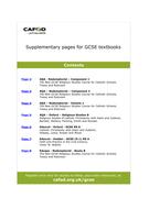 AQA_Eduqas_Edexcel_GCSE_RS_textbook-supplements_hyperlinked.pdf