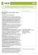 GCSE_Edexcel-spec-and-CAFOD-resources.pdf