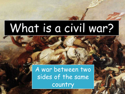 LT-and-ST-causes-of-the-Civil-War.pptx