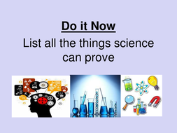7-Creation---science--(50-min).ppt