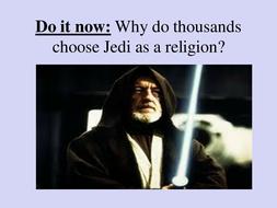 2-Religious-beliefs-overhead-(50-min).ppt