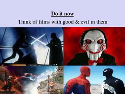 20-Good---evil-in-films--(50-min).ppt