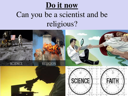 12-Can-you-be-a-scientist-ans-be-religious--(50-min).ppt