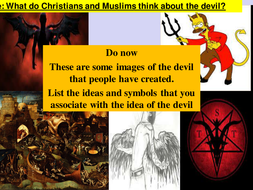 23-and-24-Evil-as-being--(50-min)-SRI.ppt