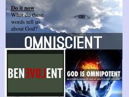 5-Your-beliefs-(100-min).ppt