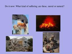 15-Suffering---God--(50-min).pptx