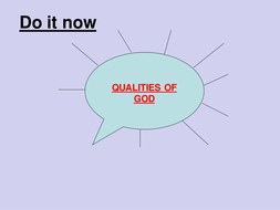 1-Looking-for-God.ppt-lesson-(50-min).ppt