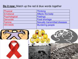 14-Causes-of-suffering--(50-min).ppt