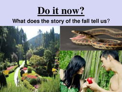 24-The-story-of-the-fall-(50-min).ppt