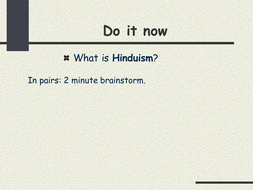 25-Hindu_perspectives_on_Evil_and_Suffering.ppt