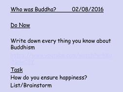 17-Buddhism-(50-min).ppt