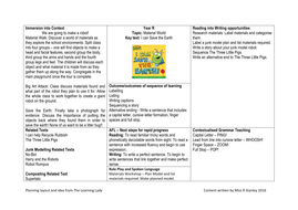 I-Can-Save-the-Earth-Plan-The-Learning-Lady-Inspired-created-by-R-Stanley-EYFS.docx