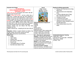 Toy-Story-The-Learning-Lady-Inspired-created-by-R-Stanley-EYFS.doc