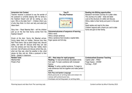 Jolly-Postman-Plan-The-Learning-Lady-Inspired-created-by-R-Stanley-EYFS.docx