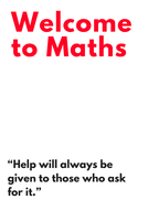 Welcome-to-maths.pdf