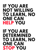 Willing-to-learn.pdf